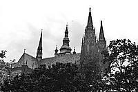 Foto Vacanza Praga 2011 Praga_025