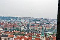 Foto Vacanza Praga 2011 Praga_153
