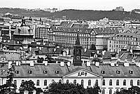 Foto Vacanza Praga 2011 Praga_194