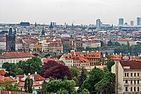 Foto Vacanza Praga 2011 Praga_195