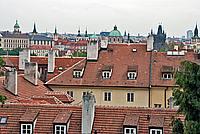 Foto Vacanza Praga 2011 Praga_201