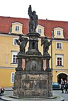 Foto Vacanza Praga 2011 Praga_220