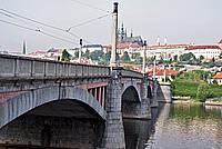 Foto Vacanza Praga 2011 Praga_258