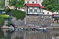 Foto Vacanza Praga 2011 Praga_260