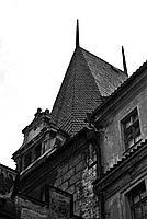 Foto Vacanza Praga 2011 Praga_317