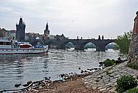 Foto Vacanza Praga 2011 Praga_342