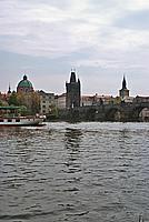 Foto Vacanza Praga 2011 Praga_344