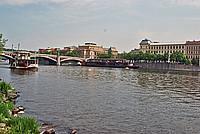 Foto Vacanza Praga 2011 Praga_354