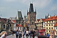 Foto Vacanza Praga 2011 Praga_374
