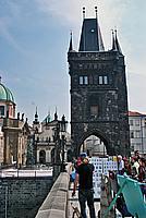 Foto Vacanza Praga 2011 Praga_413