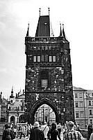 Foto Vacanza Praga 2011 Praga_414