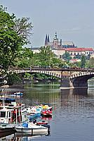 Foto Vacanza Praga 2011 Praga_545