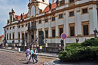 Foto Vacanza Praga 2011 Praga_828