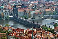 Foto Vacanza Praga 2011 Praga_838