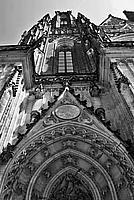 Foto Vacanza Praga 2011 Praga_871