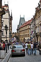 Foto Vacanza Praga 2011 Praga_888