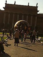 Foto Vacanza Roma - Musei Vaticani Musei_Vaticani_002