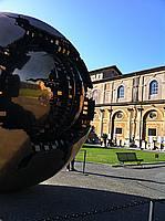 Foto Vacanza Roma - Musei Vaticani Musei_Vaticani_003
