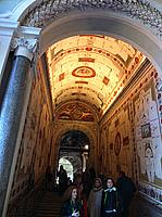 Foto Vacanza Roma - Musei Vaticani Musei_Vaticani_005