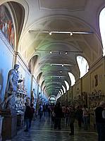 Foto Vacanza Roma - Musei Vaticani Musei_Vaticani_006