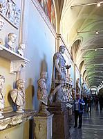 Foto Vacanza Roma - Musei Vaticani Musei_Vaticani_007