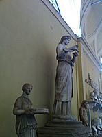 Foto Vacanza Roma - Musei Vaticani Musei_Vaticani_008