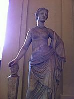 Foto Vacanza Roma - Musei Vaticani Musei_Vaticani_012