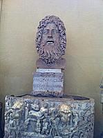 Foto Vacanza Roma - Musei Vaticani Musei_Vaticani_014