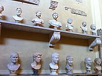 Foto Vacanza Roma - Musei Vaticani Musei_Vaticani_015