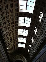 Foto Vacanza Roma - Musei Vaticani Musei_Vaticani_017