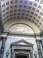 Foto Vacanza Roma - Musei Vaticani Musei_Vaticani_020