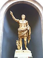 Foto Vacanza Roma - Musei Vaticani Musei_Vaticani_021