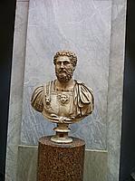 Foto Vacanza Roma - Musei Vaticani Musei_Vaticani_022