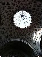 Foto Vacanza Roma - Musei Vaticani Musei_Vaticani_024