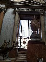 Foto Vacanza Roma - Musei Vaticani Musei_Vaticani_027