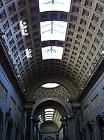 Foto Vacanza Roma - Musei Vaticani Musei_Vaticani_028