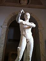 Foto Vacanza Roma - Musei Vaticani Musei_Vaticani_030