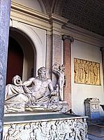 Foto Vacanza Roma - Musei Vaticani Musei_Vaticani_032