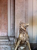 Foto Vacanza Roma - Musei Vaticani Musei_Vaticani_034