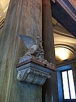 Foto Vacanza Roma - Musei Vaticani Musei_Vaticani_035