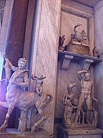 Foto Vacanza Roma - Musei Vaticani Musei_Vaticani_039
