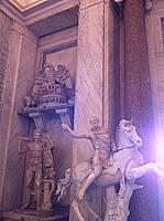 Foto Vacanza Roma - Musei Vaticani Musei_Vaticani_040