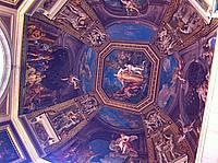 Foto Vacanza Roma - Musei Vaticani Musei_Vaticani_042
