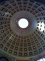 Foto Vacanza Roma - Musei Vaticani Musei_Vaticani_044