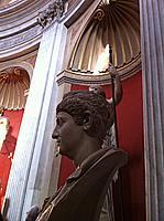 Foto Vacanza Roma - Musei Vaticani Musei_Vaticani_045