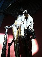 Foto Vacanza Roma - Musei Vaticani Musei_Vaticani_046