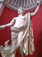 Foto Vacanza Roma - Musei Vaticani Musei_Vaticani_047