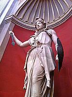 Foto Vacanza Roma - Musei Vaticani Musei_Vaticani_048
