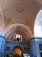 Foto Vacanza Roma - Musei Vaticani Musei_Vaticani_049