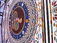 Foto Vacanza Roma - Musei Vaticani Musei_Vaticani_051